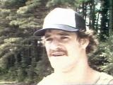 From the Vault: Bill Cowher, 1979