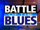 Battle of the Blues (UNC vs. Duke)