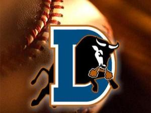 Durham Bulls