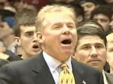 WRAL's 6pm News - Reaction to the Death of Skip Prosser