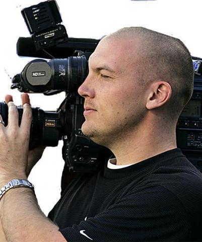 Brad Simmons