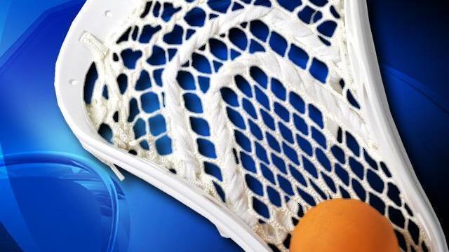 Lacrosse - Generic Graphic