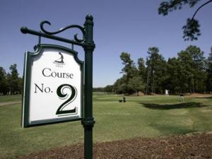 Audio: Pinehurst to host U.S. Open double-header