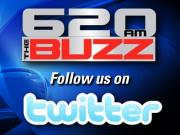620 The Buzz on Twitter