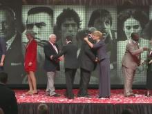 10/5/12: NCSU inducts Hall of Fame class