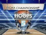 Hoops HQ: NCAA Championship