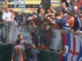REPLAY: RailHawks open 2016 season vs. Minneota United FC