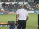 Watch live: Carolina RailHawks vs. Jacksonville Armada