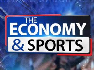 The Economy &amp; Sports