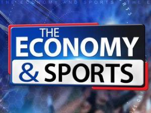 The Economy & Sports