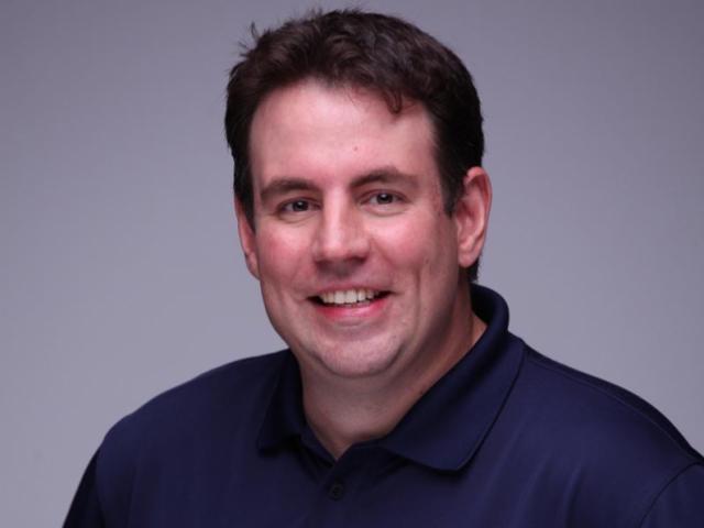 Mike Maniscalco