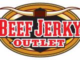 Beef Jerkey Outlet