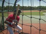 MLB, USA Baseball offer opportunity for urban athletes