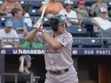 Highlights: Durham Bulls vs. Lehigh Valley, July 17, 2012 (Courtesy of Durham Bulls)