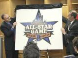 Bulls announce All-Star Game coming to DBAP