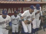 Medlin: One constant in Triple-A world of change: the Durham Bulls