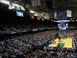 overall ACC Tournament
