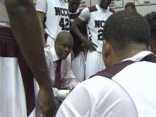 NCCU officially joins the MEAC