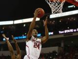 NC State tops Florida State, 74-70