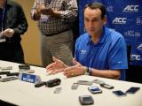 ACC Operation Basketball