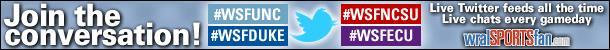 Team Twitter promo (610x50)