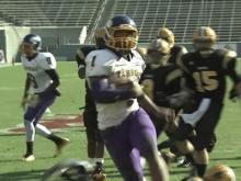 Gravley: Top NC talents opt for SEC schools over home