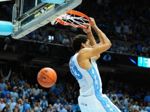 UNC pulls away from NC State late in 76-65 win