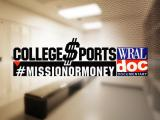 #MissionorMoney  thumbnail