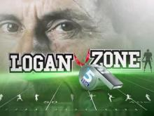 Logan: Duke adjusting to QB change