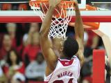 NC State turns away Campbell, 81-66