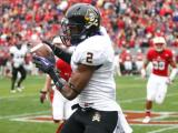 ECU downs NC State, 42-28