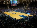 Cameron Indoor