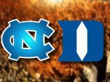 UNC at Duke