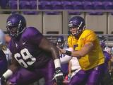 Fialko: ECU, NC Central set to square off in game of firsts