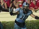 Team coverage: UNC, NC State look to build off opening-week wins