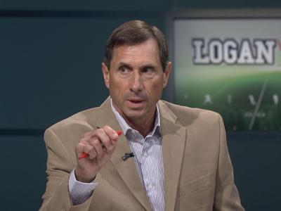 Steve Logan: Week 4 preview
