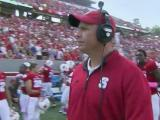 Logan Zone: Doeren's way will take time