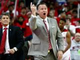 NC State upsets previously undefeated No. 2 Duke, 87-75