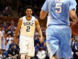 UNC, Duke renew rivalry in Cameron