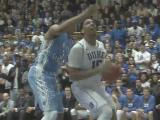 Highlights: Duke tops UNC in overtime thriller