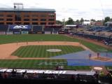 2013 ACC baseball tournament