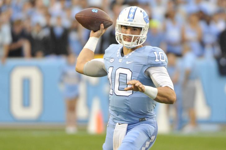 Trubisky_at19452-728x485
