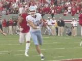 Team coverage: UNC downs NC State, sets stage to accomplish bigger goals