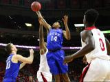 Duke surges past NC State, 88-78
