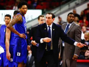 Duke surges past NC State, 88-78