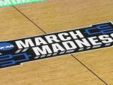 Leslie: NCAA hints at moving Tournament games out of North Carolina due to HB2
