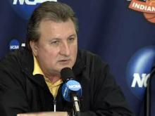 Extended Interview: Bob Huggins