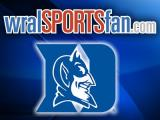 Follow the latest Duke sports
