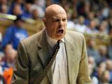 Duke outlasts Virginia Tech in overtime