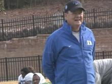 Duke confident on eve of Belk Bowl
